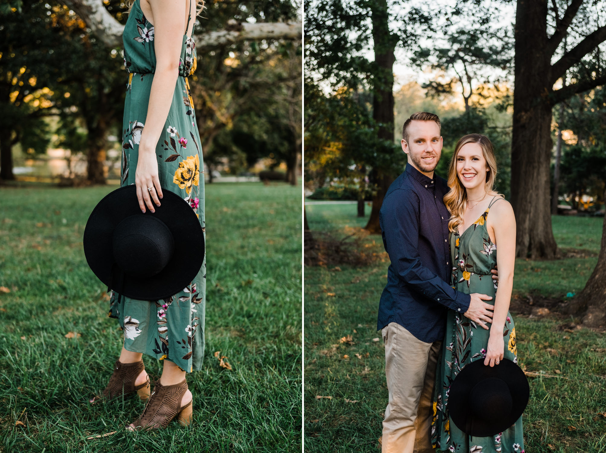 Kansas City Engagement Photographer-Neal Dieker-Kansas City, Kansas-Kansas City, Kansas-Neal Dieker Photography-179.jpg