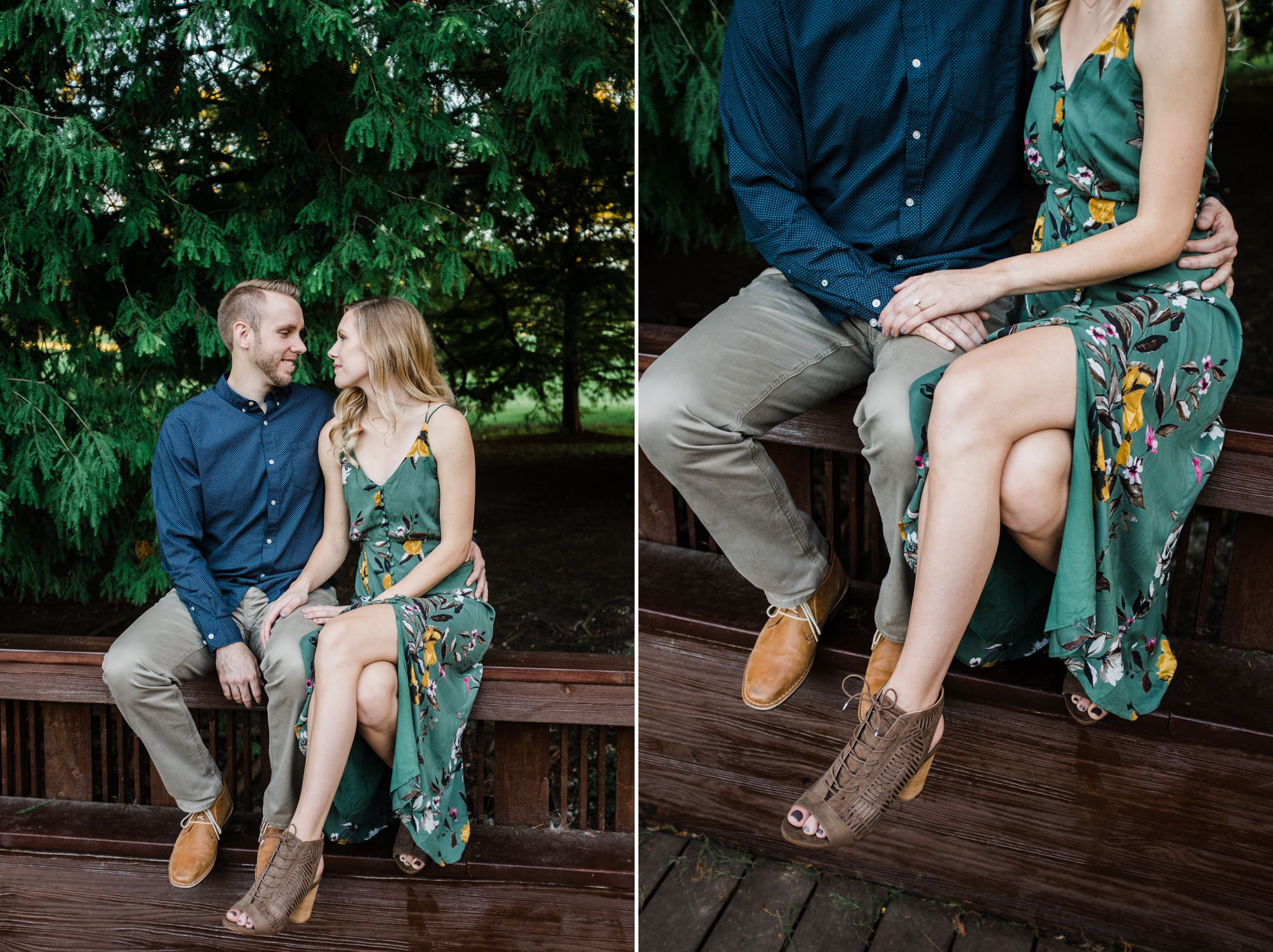 Kansas City Engagement Photographer-Neal Dieker-Kansas City, Kansas-Kansas City, Kansas-Neal Dieker Photography-182.jpg