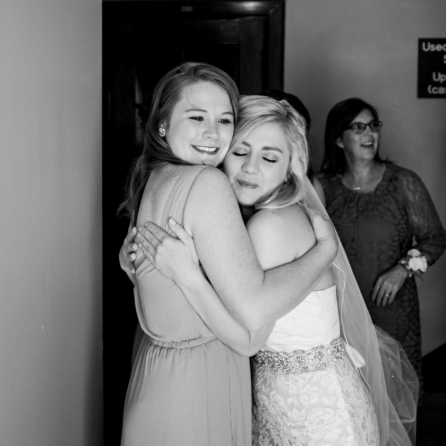 Dodge City, Kansas Wedding-Dodge City, Kansas Wedding Photographer-Dodge City Photographer-Neal Dieker-191.jpg