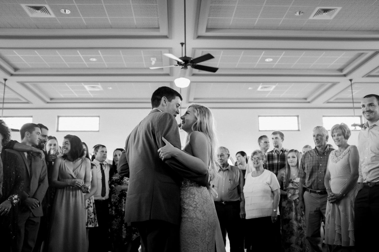 Dodge City, Kansas Wedding-Dodge City, Kansas Wedding Photographer-Dodge City Photographer-Neal Dieker-318.jpg