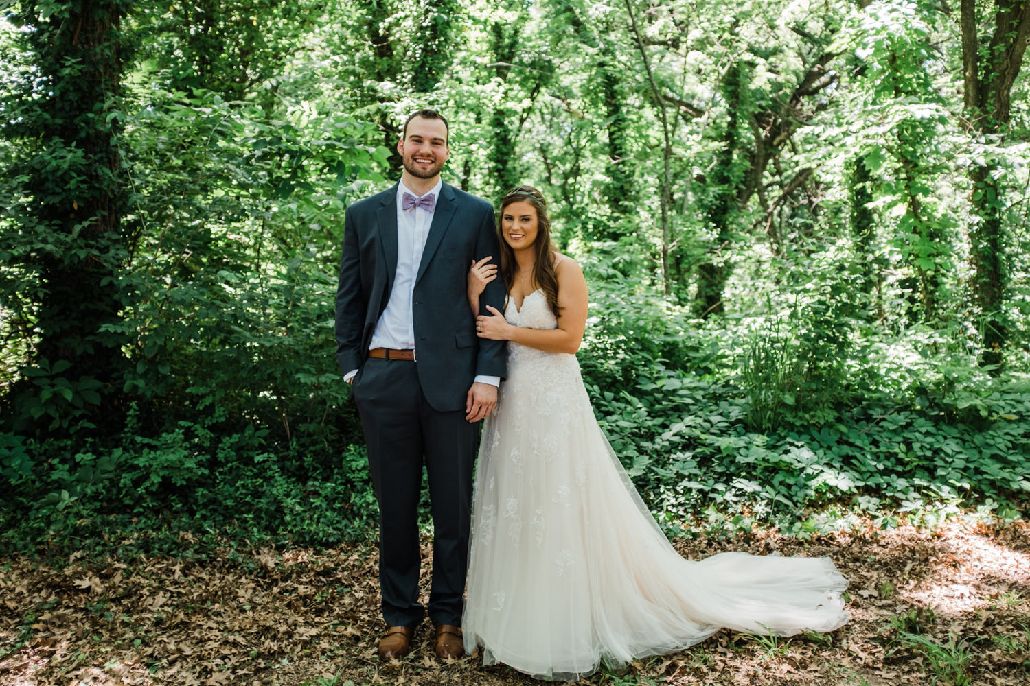Wichita, Kansas Wedding Photographer-Wichita Wedding Photographer-Derby, Kansas Photographer-Neal Dieker-166.jpg