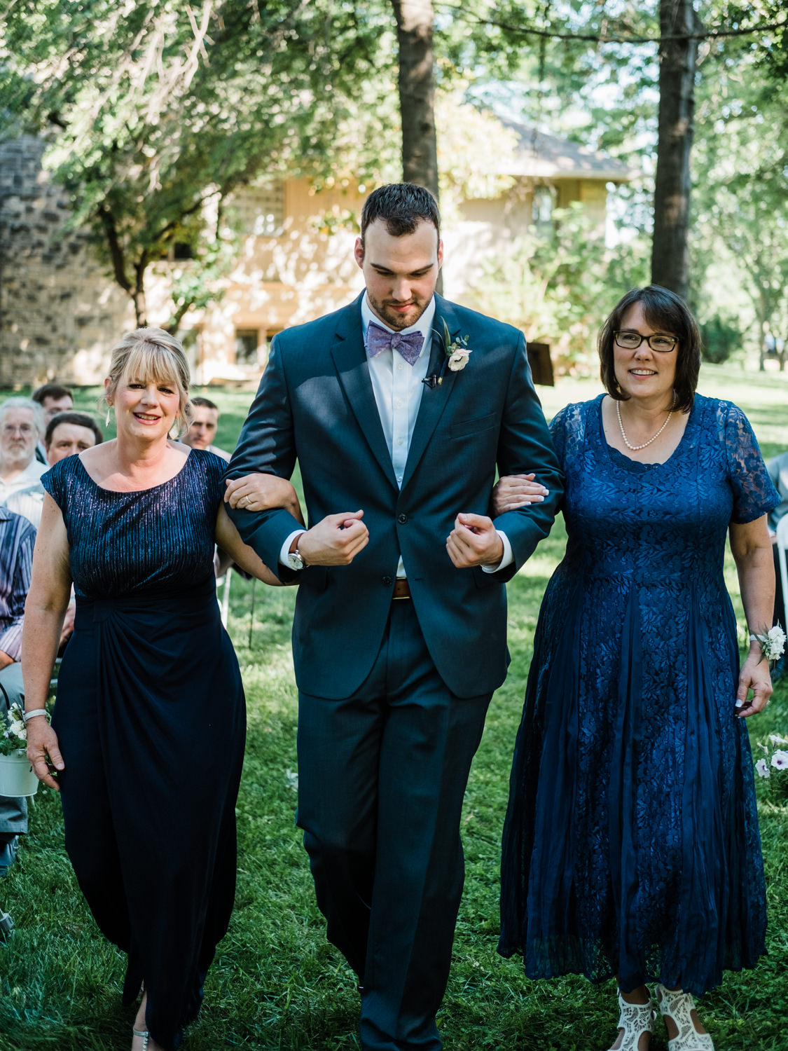 Wichita, Kansas Wedding Photographer-Wichita Wedding Photographer-Derby, Kansas Photographer-Neal Dieker-192.jpg