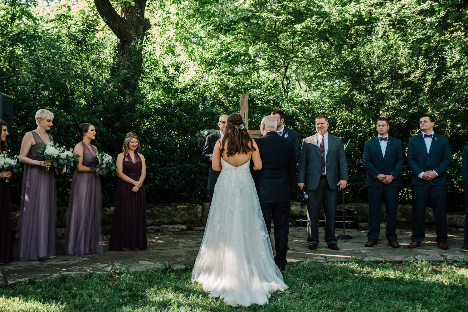 Wichita, Kansas Wedding Photographer-Wichita Wedding Photographer-Derby, Kansas Photographer-Neal Dieker-197.jpg