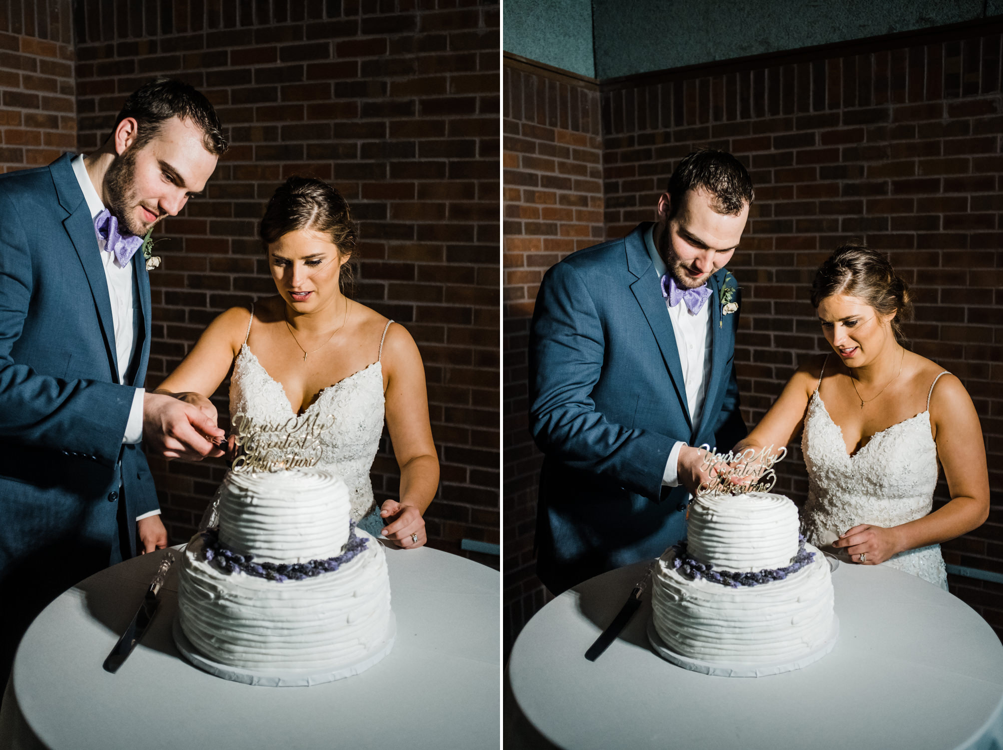 Wichita, Kansas Wedding Photographer-Wichita Wedding Photographer-Derby, Kansas Photographer-Neal Dieker-251.jpg