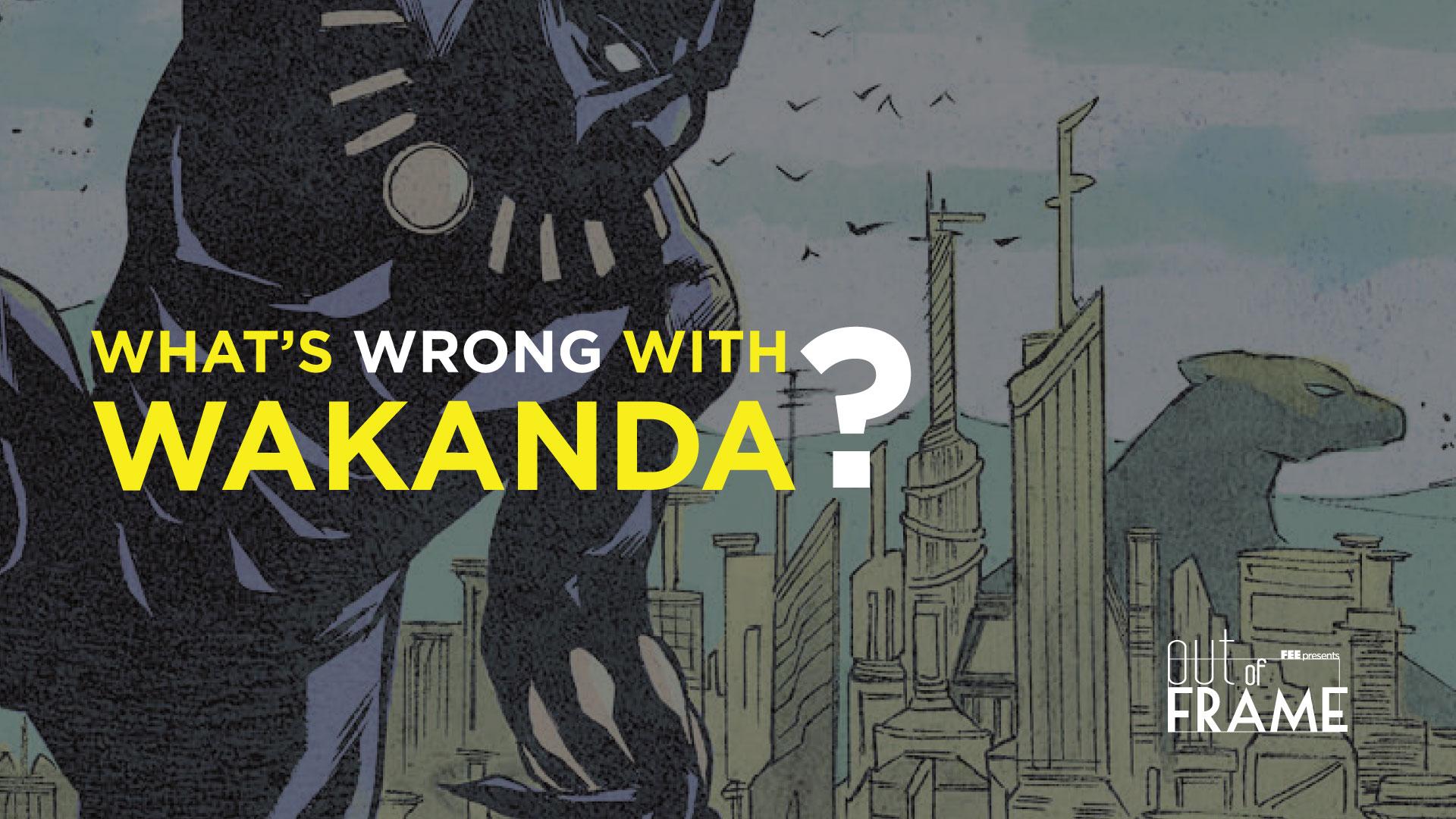OoF-S02E04-Wakanda.jpg