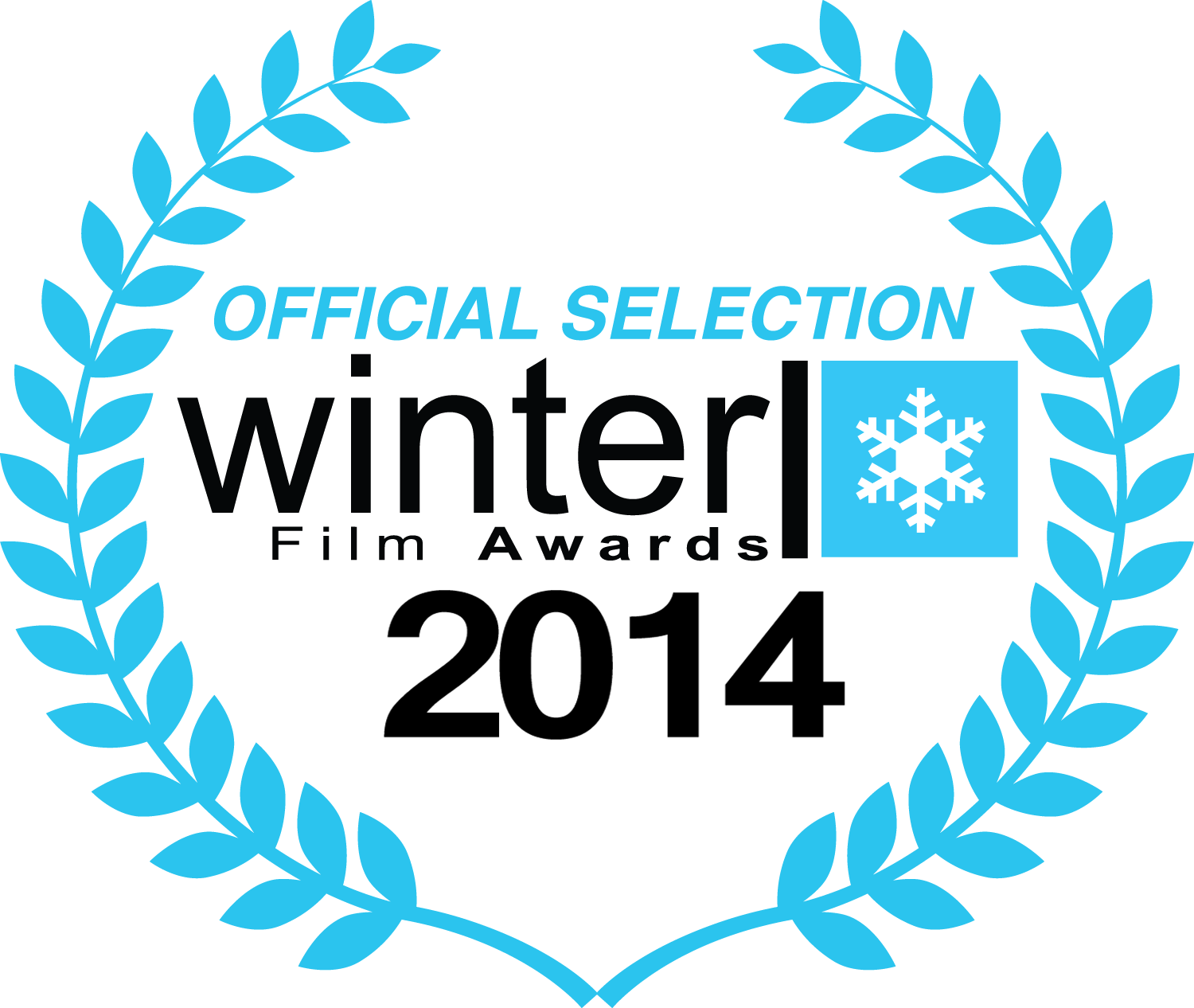 2014 WFA Official Selection.png