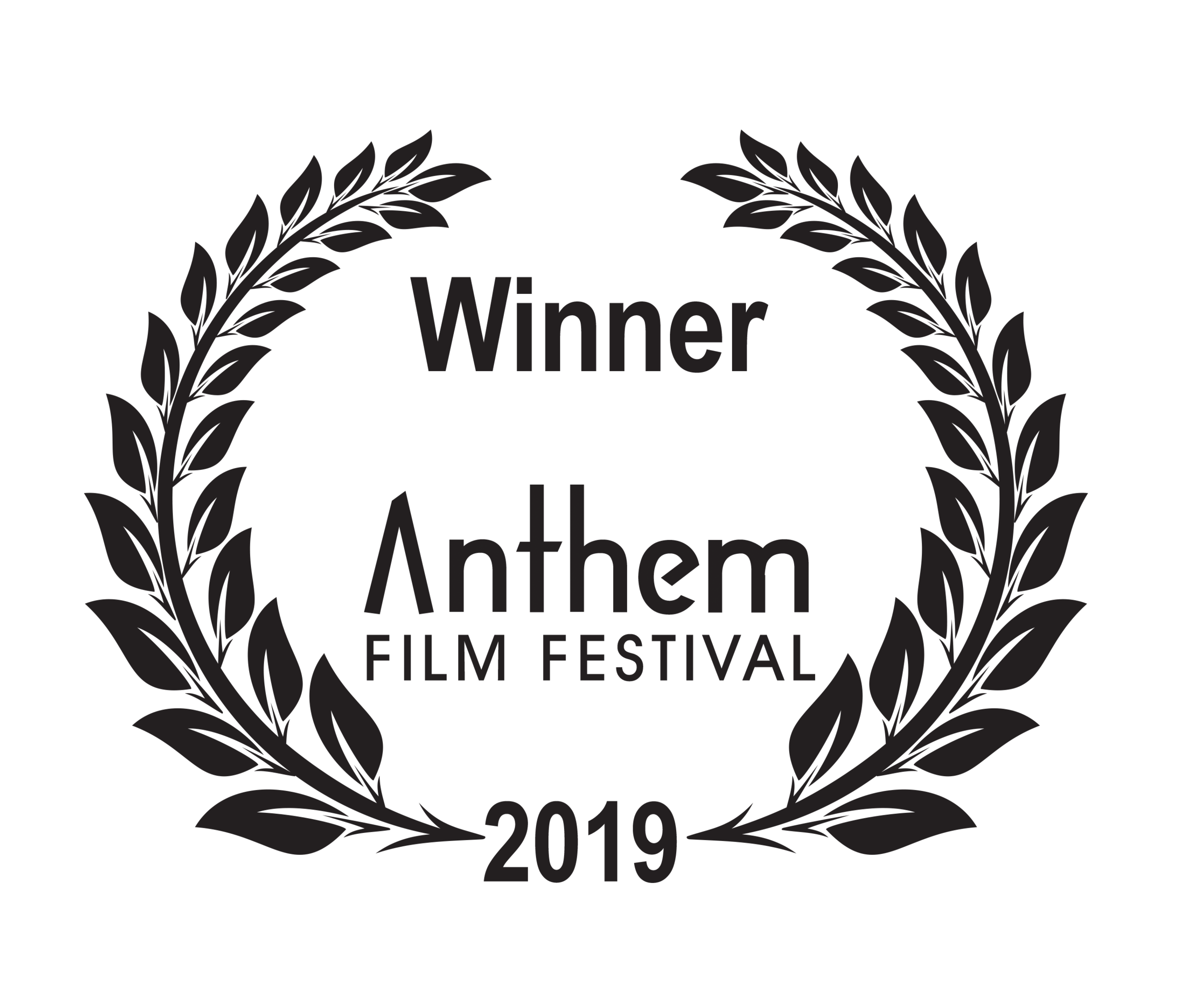 Anthem19-Winner.png