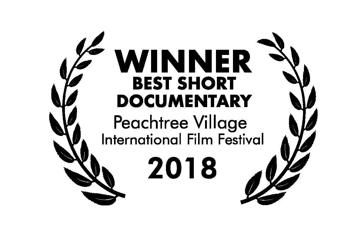 PVIFF-2018-Black.png