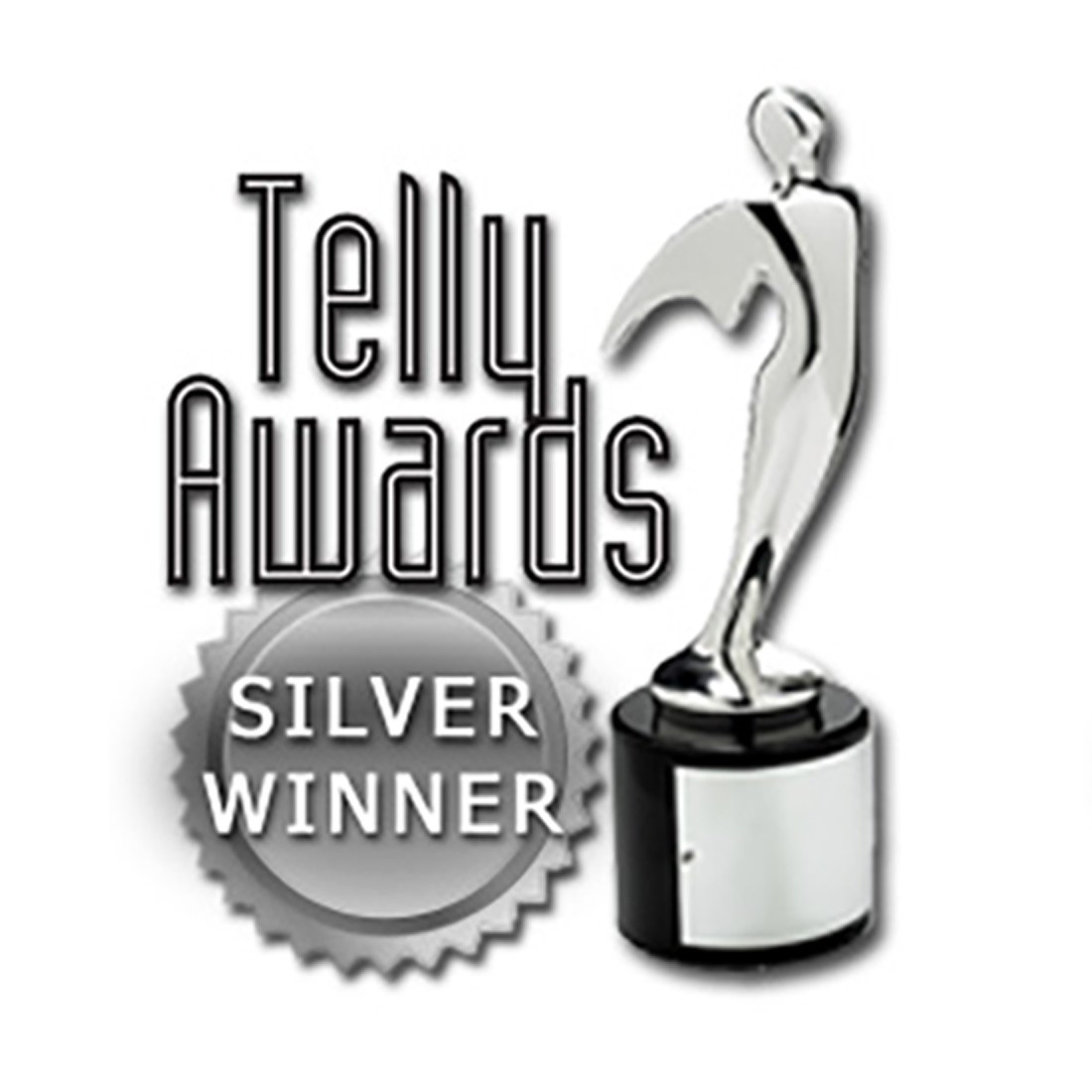 telly-awards.png