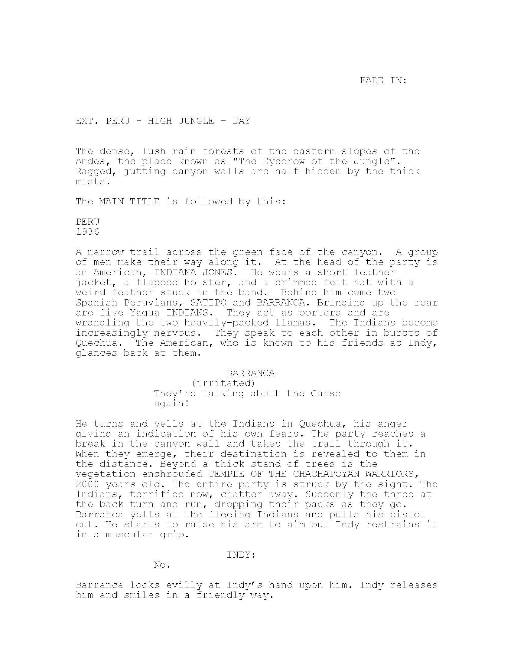 raiders-page1.jpg