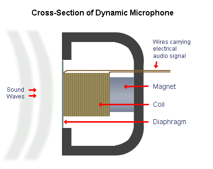 dynamic-microphone.png