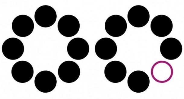 gestalt-similarity-e1413229783227.jpg
