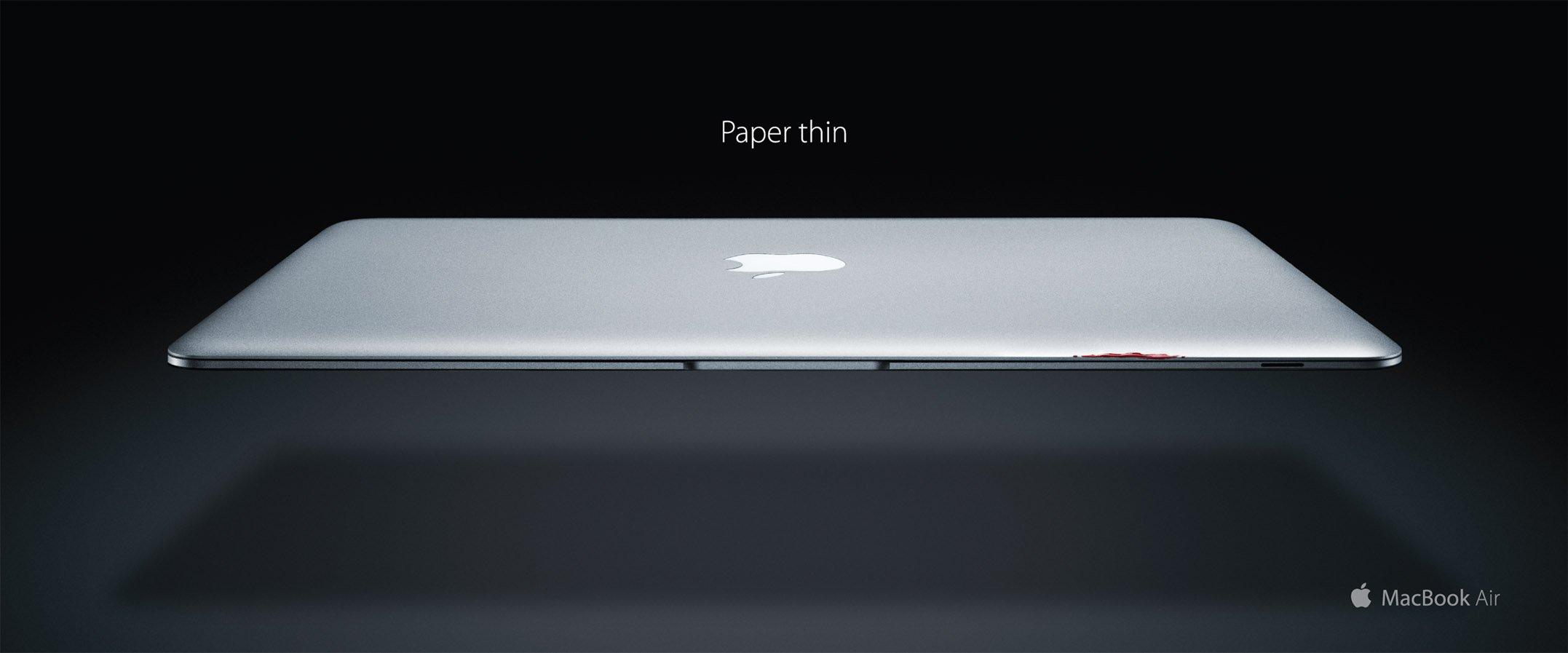 macbook-air-paper-cut-original-13836.jpg