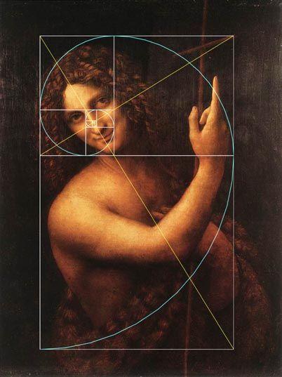 golden-spiral-st. john the baptist [da vinci].jpg