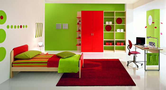 complementary-red-green.jpg