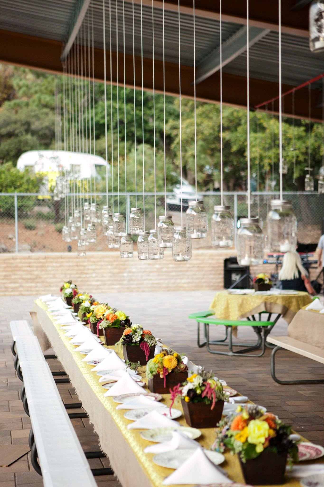 flower tables.jpg