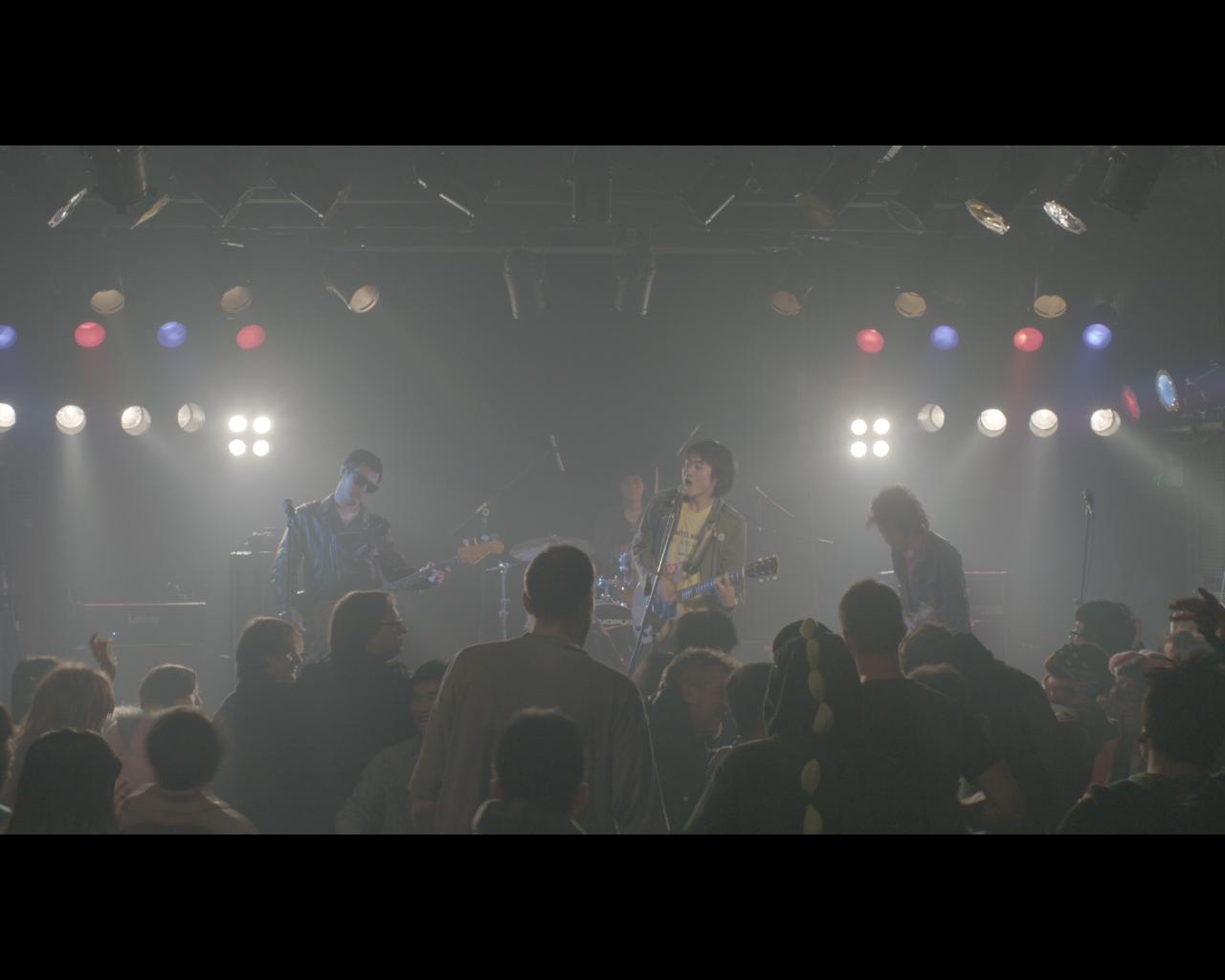 Screen Shot 2013-03-15 at 3.15.45 AM.png