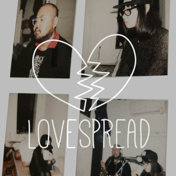 lovespread.jpg