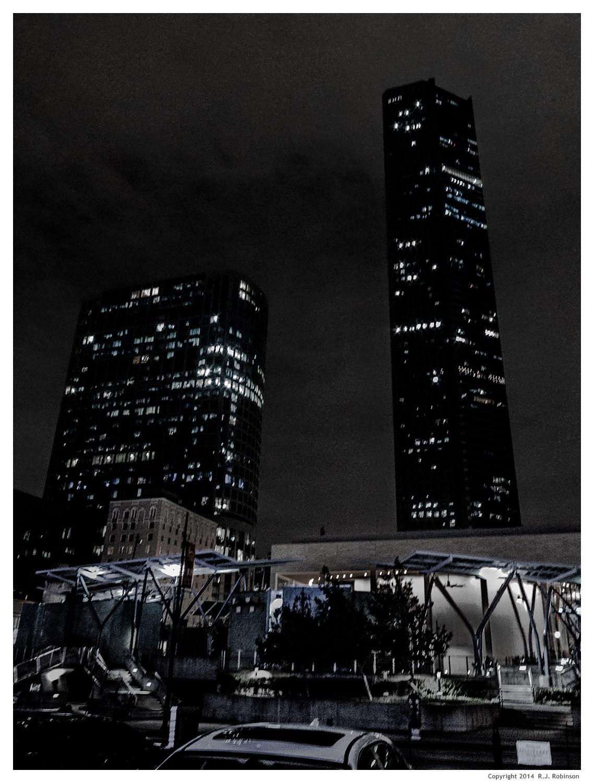FotoFest-142.jpg