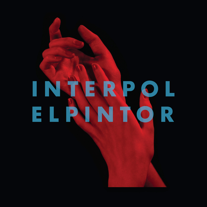 4-El Pintor - Interpol.jpg