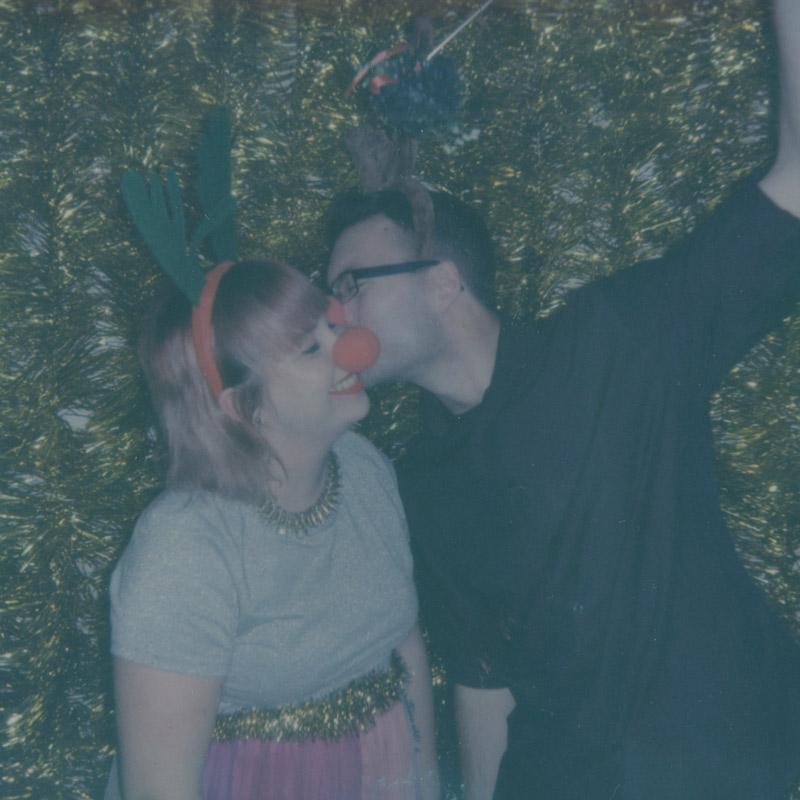 16-12-17-polaroid-me-and-jack-web.jpg