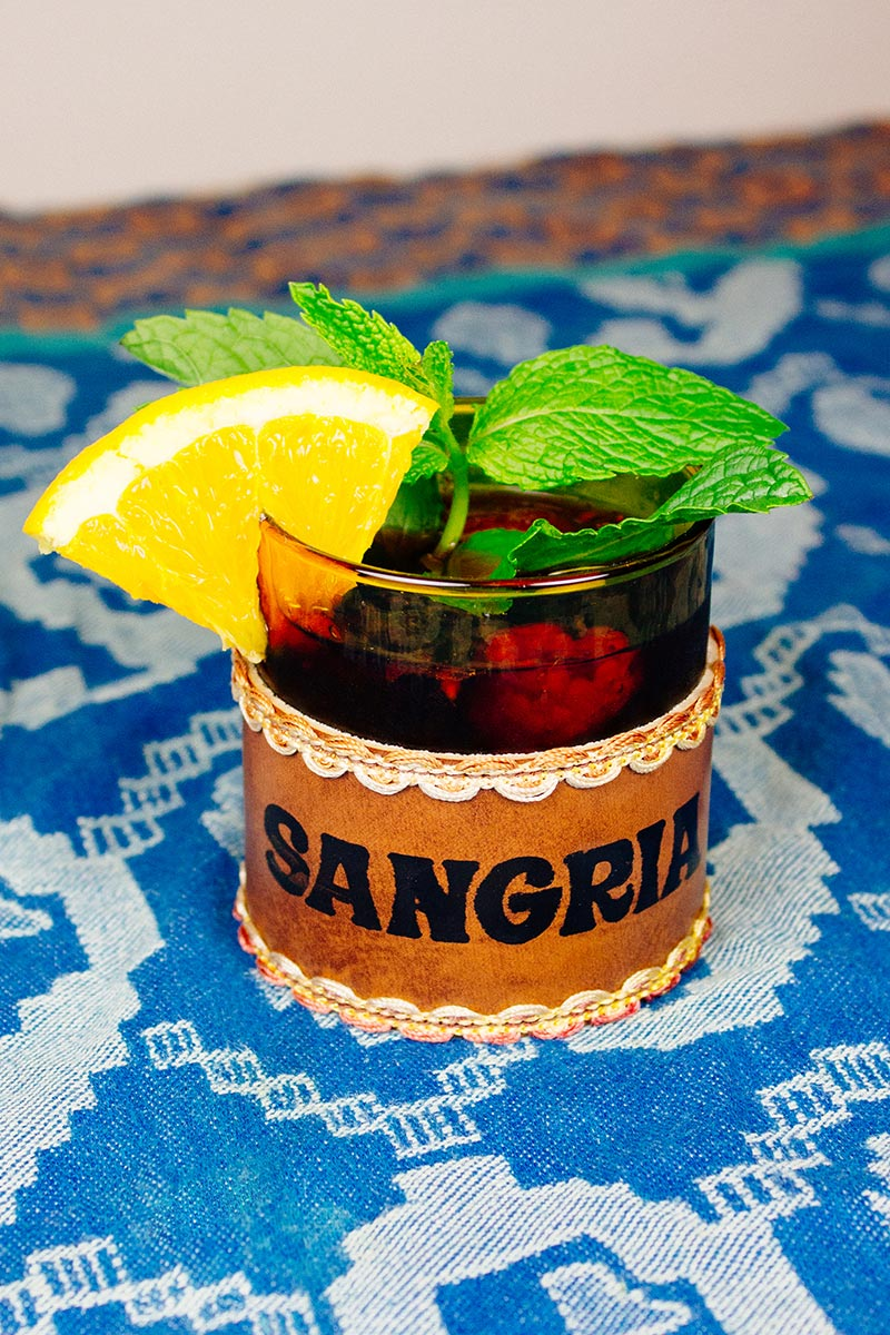 17-6-19-Sangria-Web-1-closer.jpg