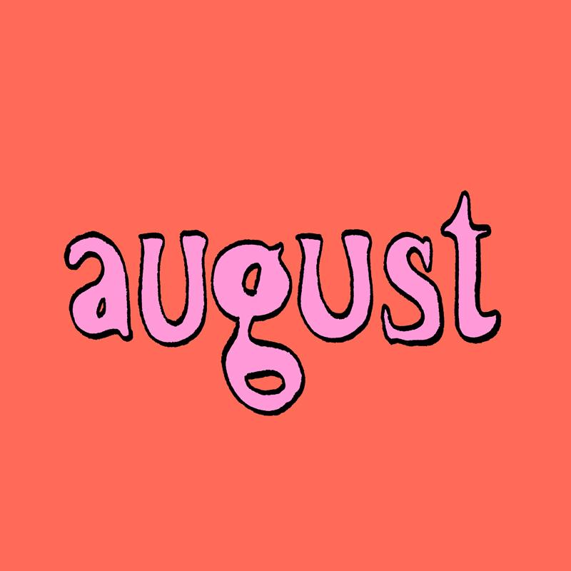 17-8-2-August-Playlist.jpg