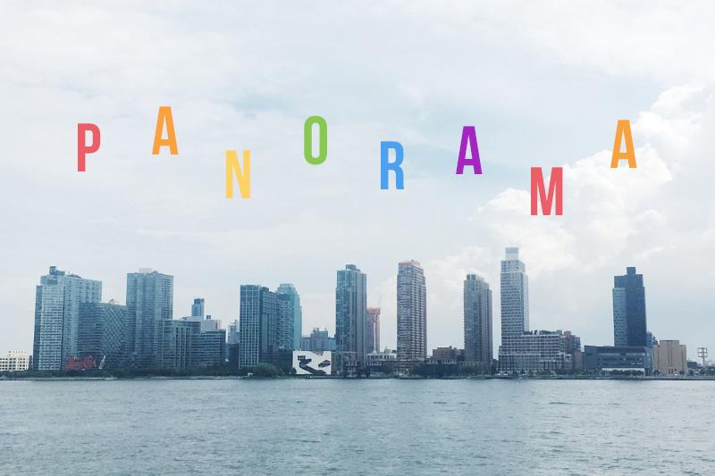 Panorama-Header.jpg