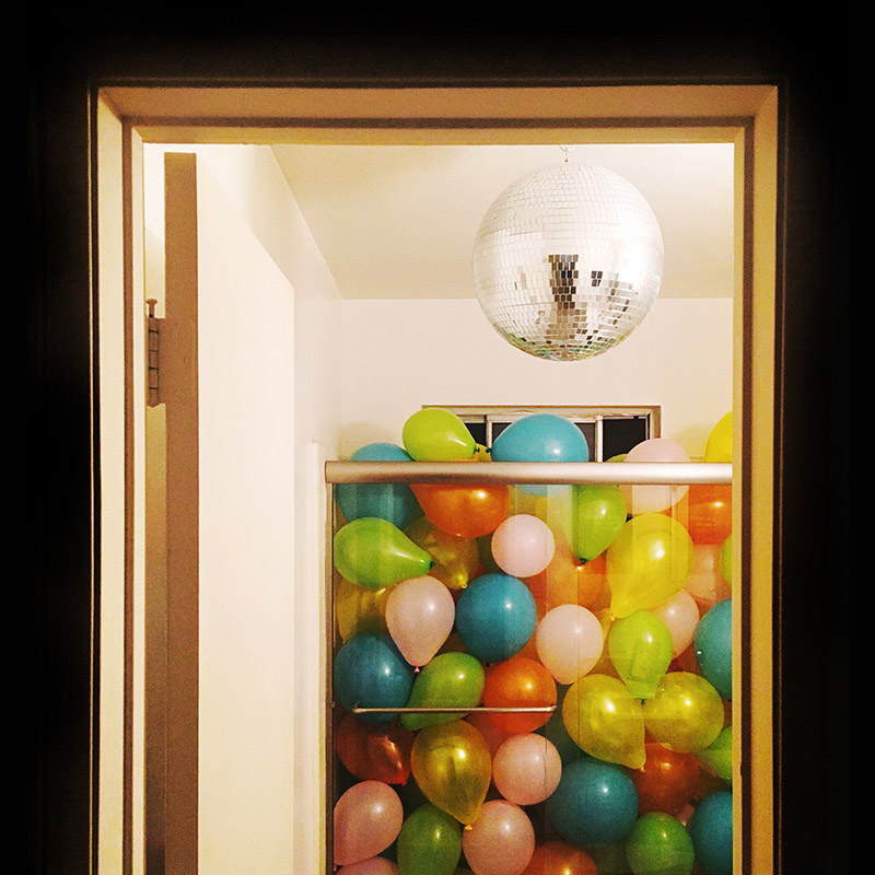 17-9-23-Balloon-Shower-square.jpg