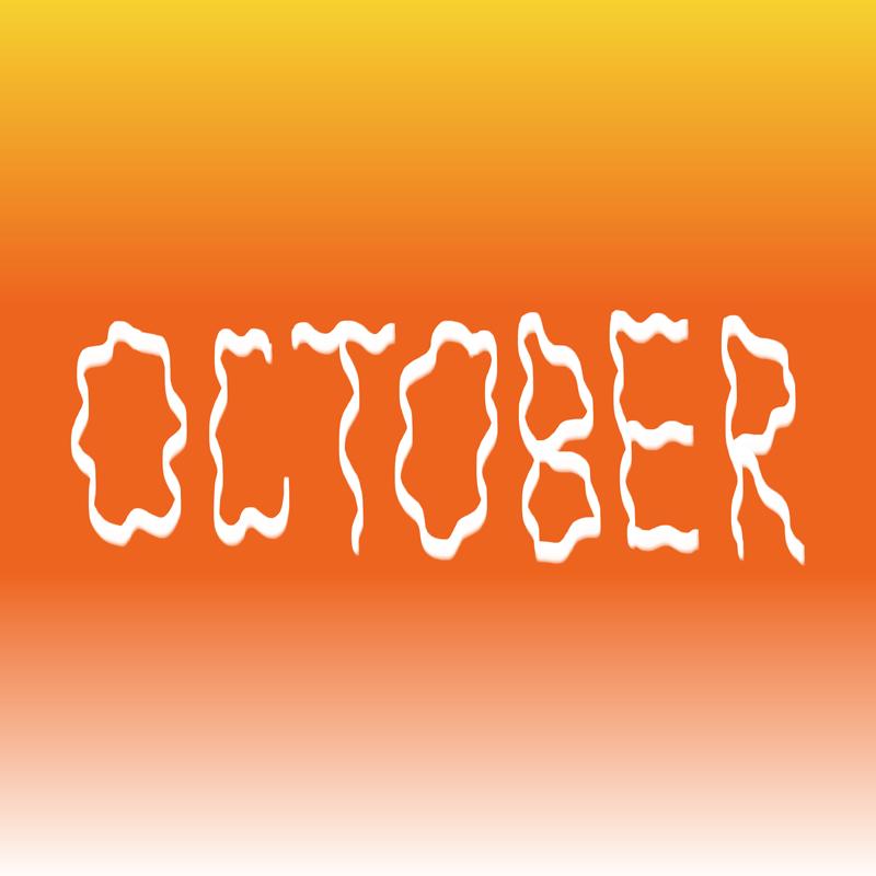 17-9-29-October-Type-2.jpg