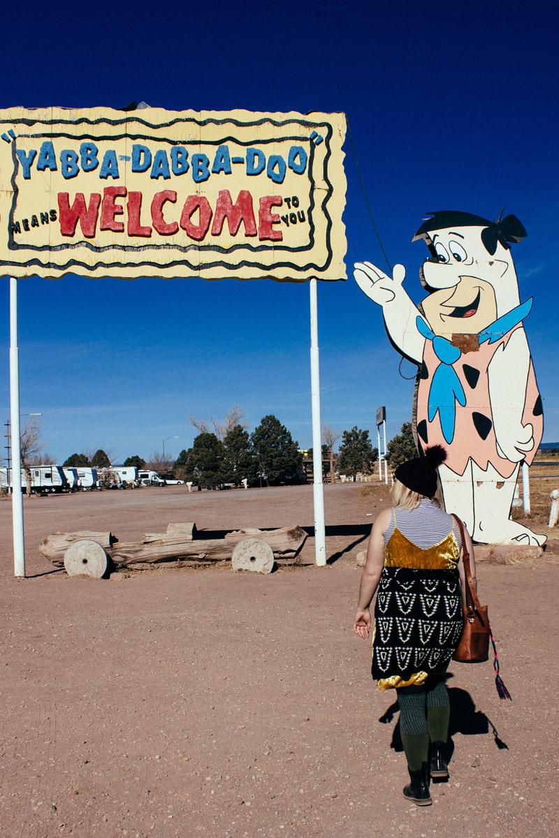 17-12-31-Flintstone's-Bedrock-City-5.jpg