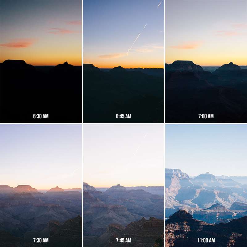 17-12-31-Grand-Canyon-sunrise-timeline.jpg