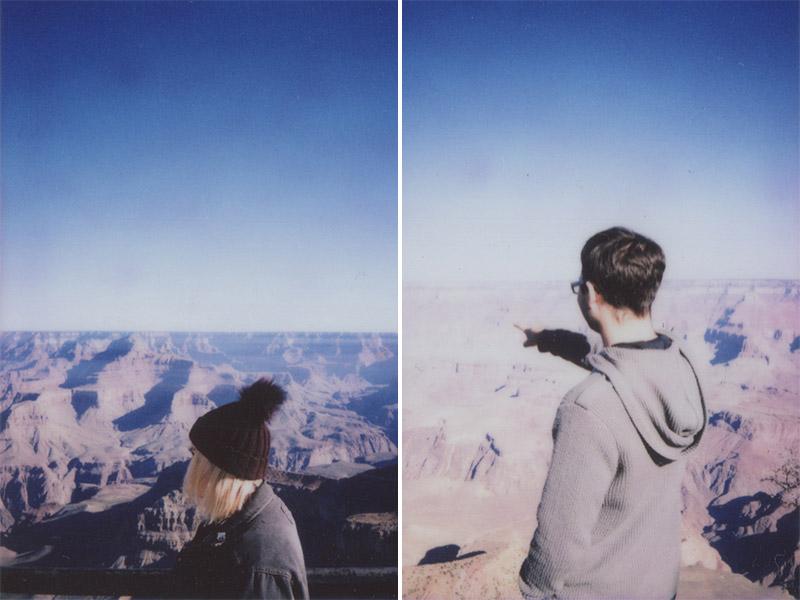 17-12-31-Grand-Canyon-4.jpg