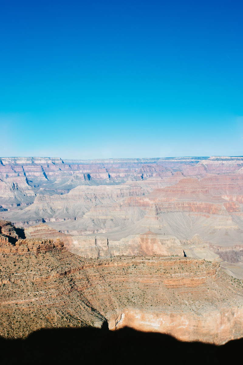17-12-31-Grand-Canyon-9.jpg