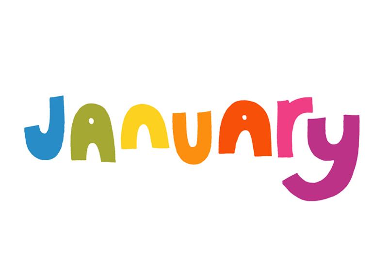 18-1-1-January-Playlist-horizontal.jpg
