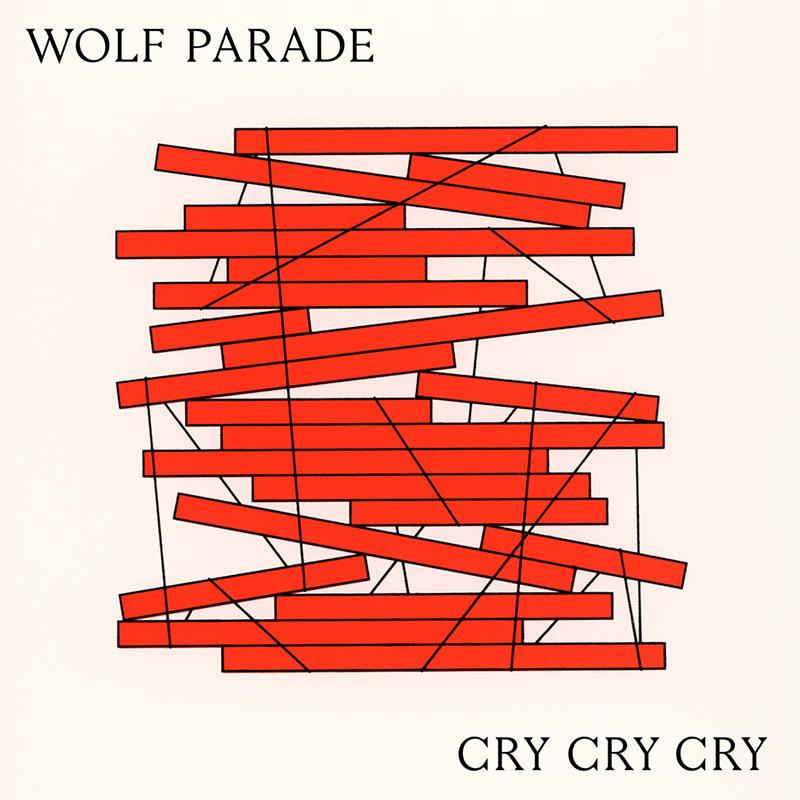 5-wolf-parade.jpg
