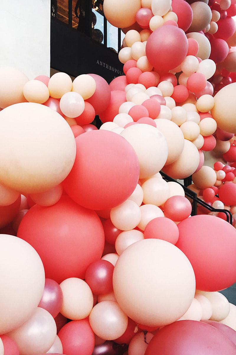 18-1-12-Geronimo-balloons-2.jpg