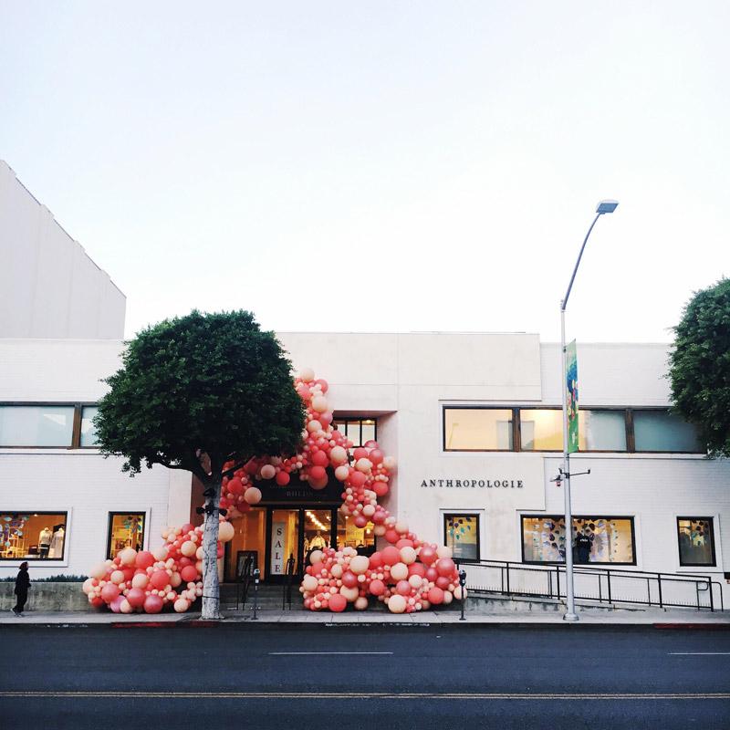 18-1-12-Geronimo-balloons-4.jpg