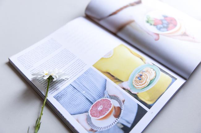 06-darling-magazine-issue3.jpg