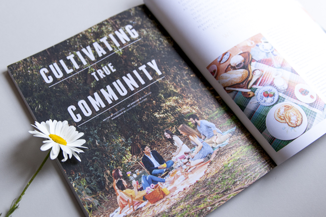 03-darling-magazine-issue3.jpg