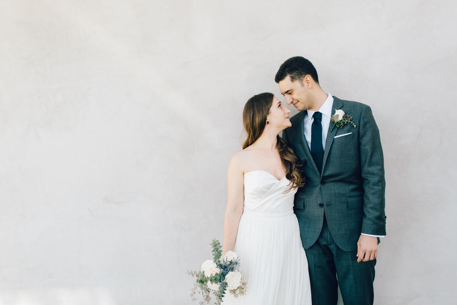 Ali-Adam-Wedding-0196.jpg