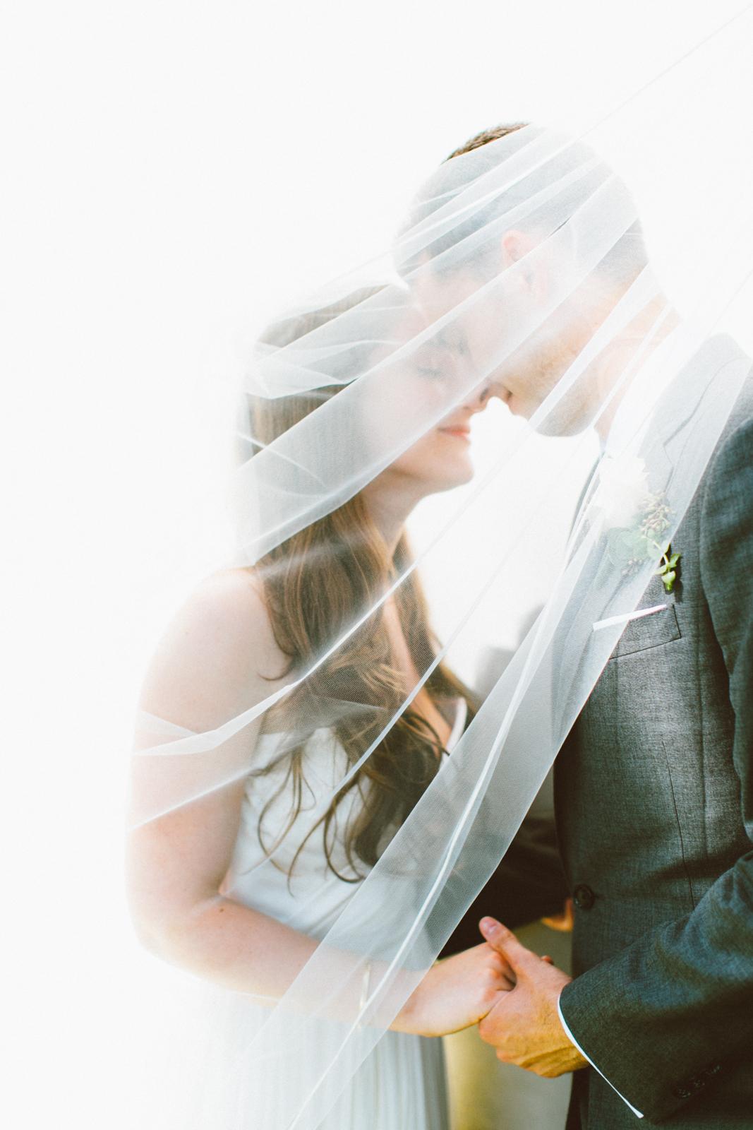 Ali-Adam-Wedding-0347.jpg