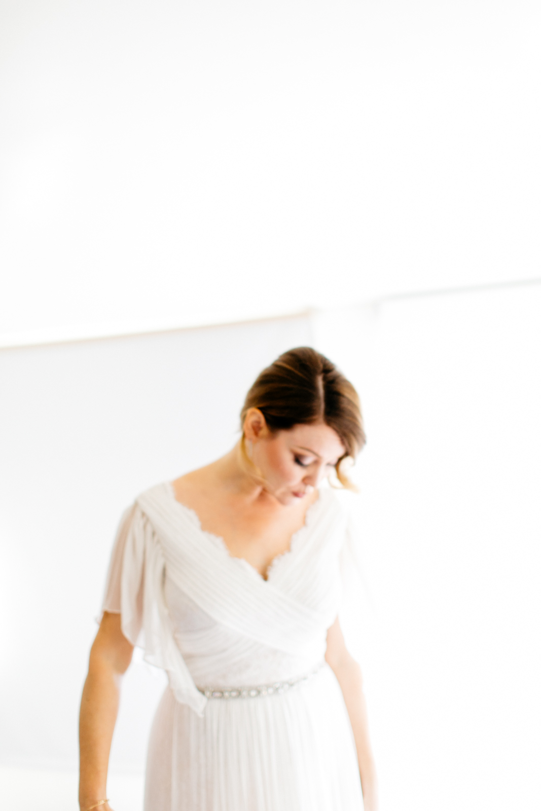 Daking-Wells-Wedding160.jpg