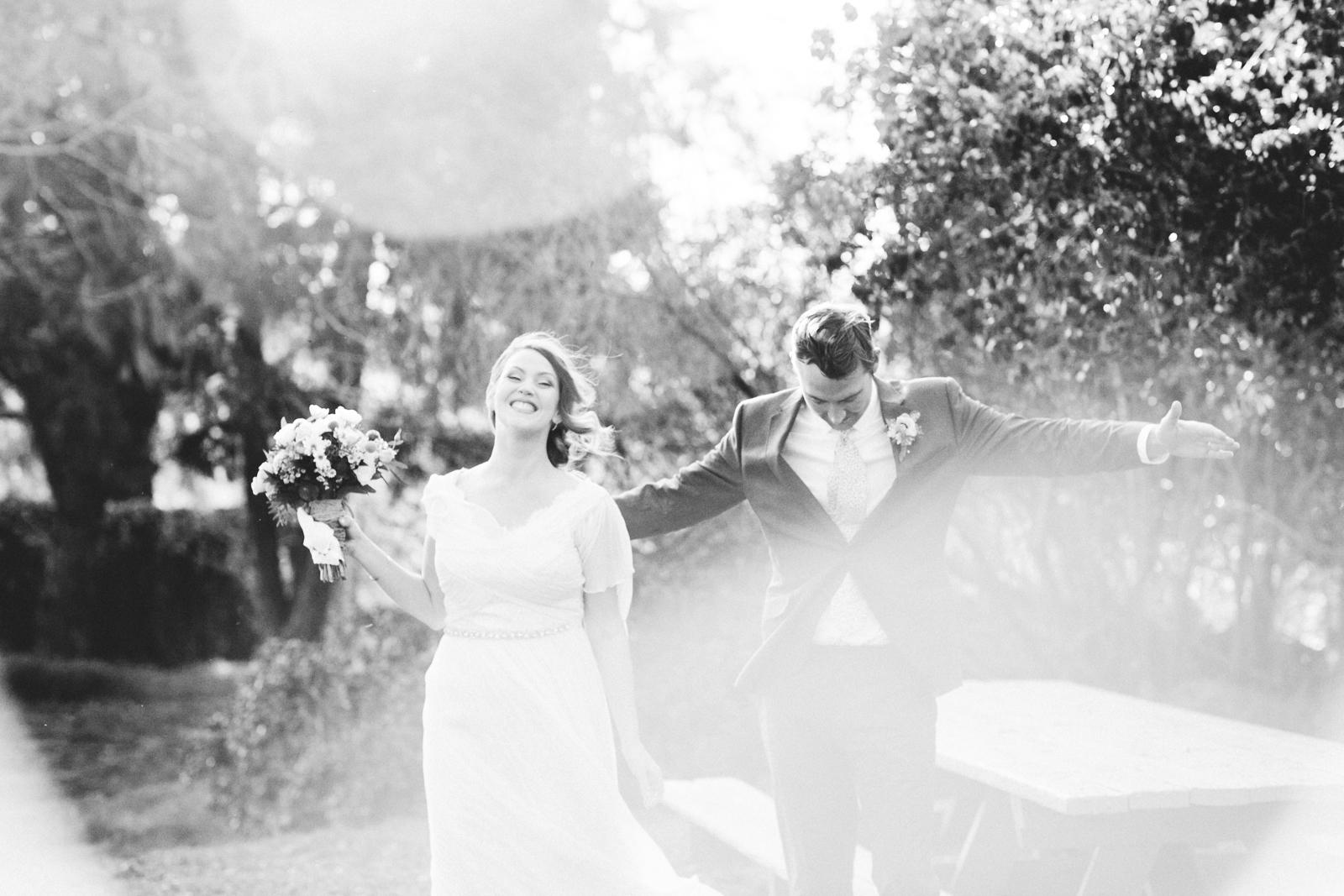 Daking-Wells-Wedding269.jpg