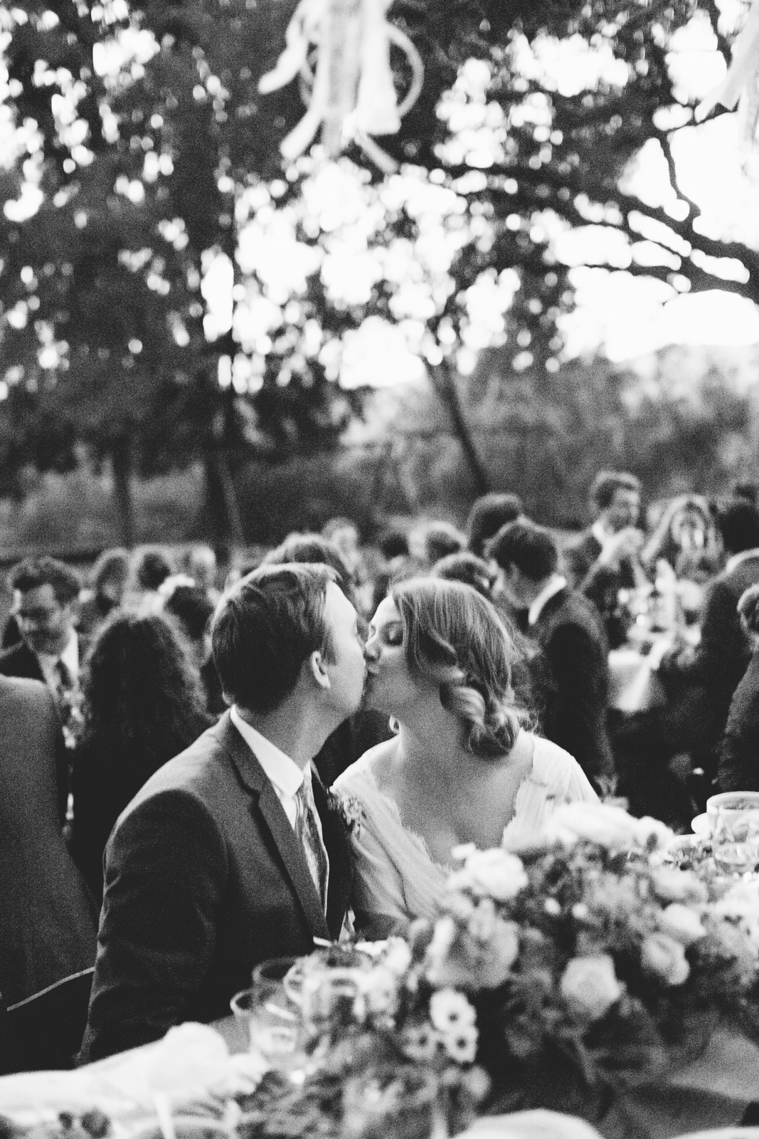 Daking-Wells-Wedding521.jpg