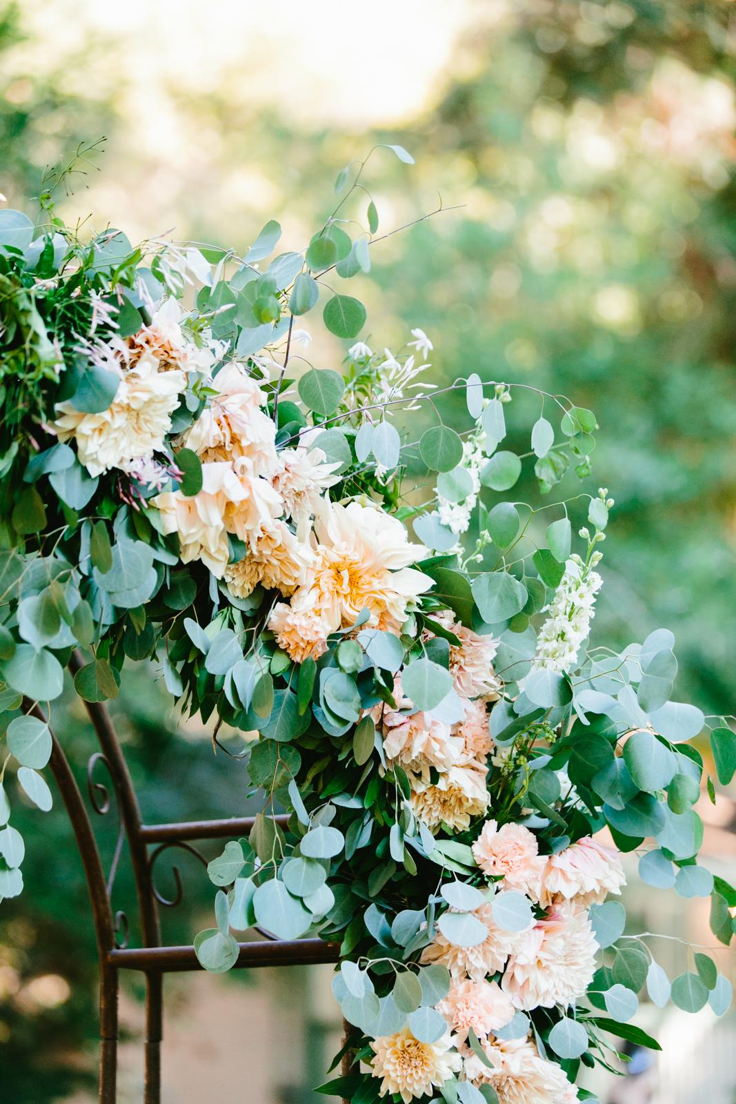 Isquith-Wedding-0120.jpg