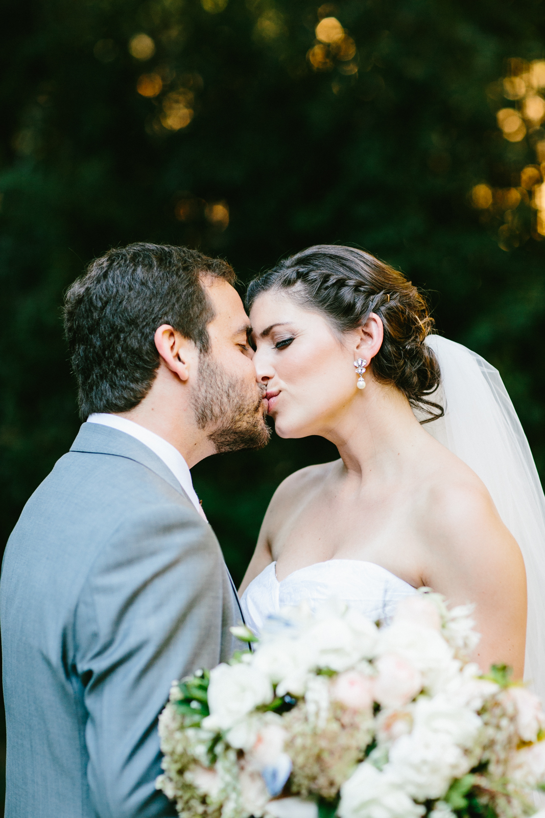 Isquith-Wedding-0268.jpg