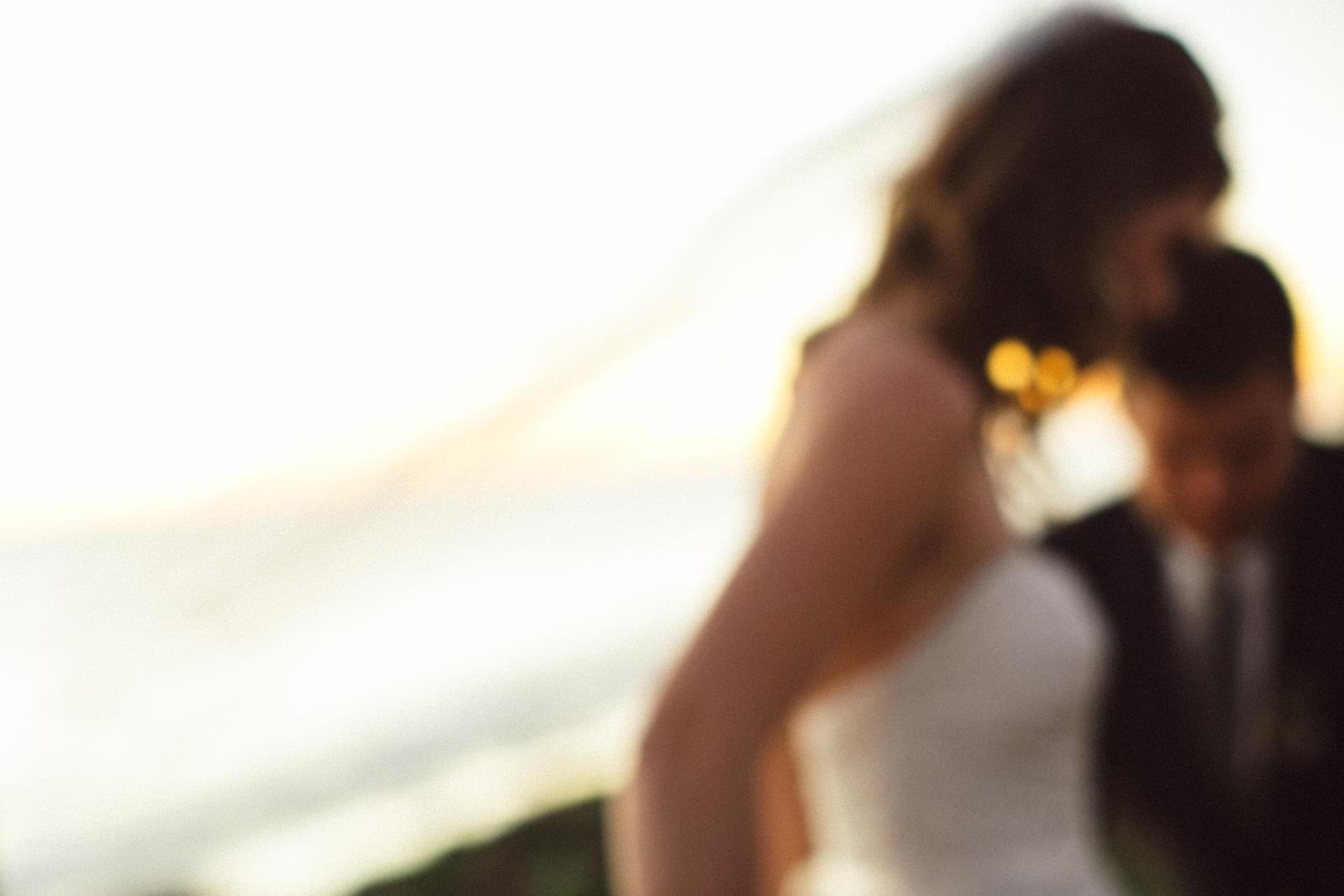 Loumagne-Wedding401.jpg