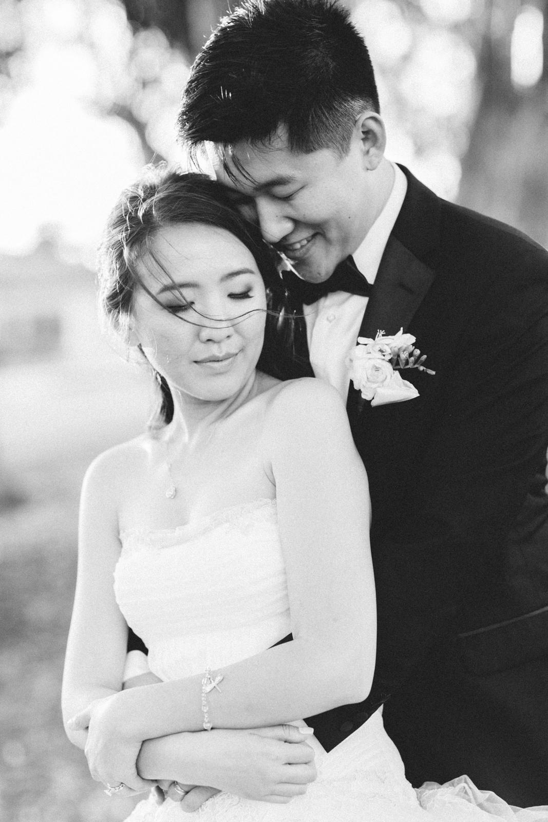 Svenssica-Wedding_549.jpg