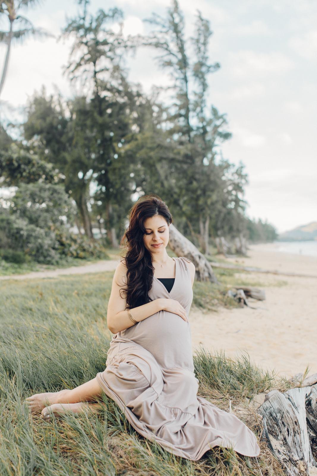 CM-Maternity_042.jpg